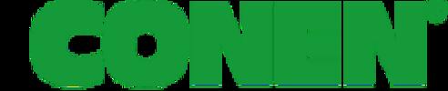 Logo Conen