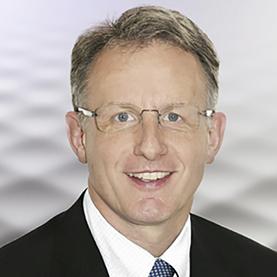 Dr. Joachim Kuhn