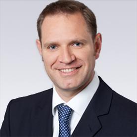 Andreas P.