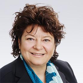 Sandra Graeber-Davis